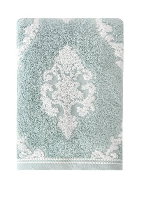 Croscill Juno Bath Towel