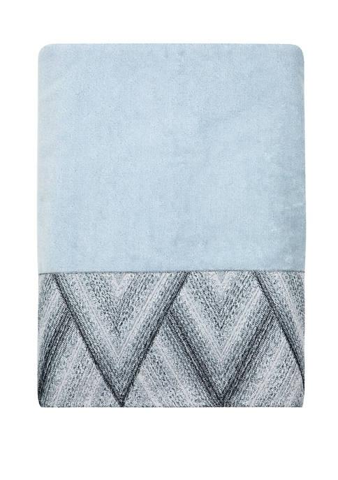 Croscill Echo Bath Towel