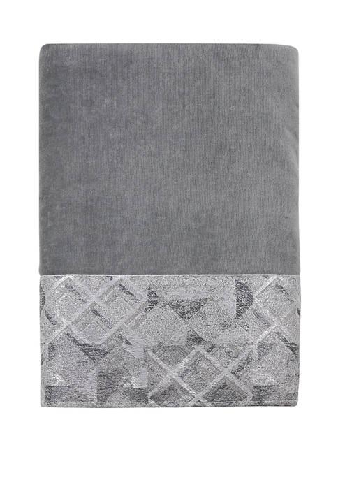 Croscill Sloan Bath Towel