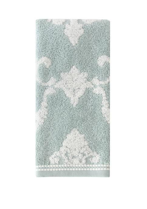 Croscill Juno Hand Towel