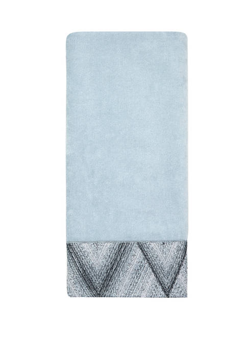 Croscill Echo Hand Towel
