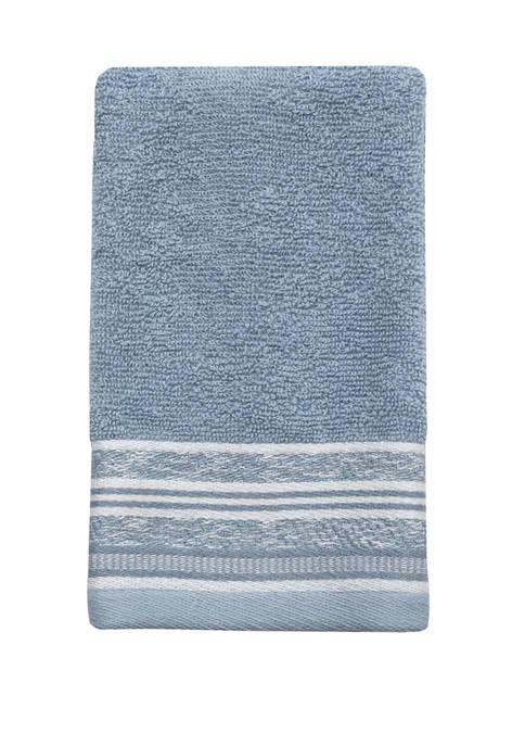 Nomad Fingertip Towel
