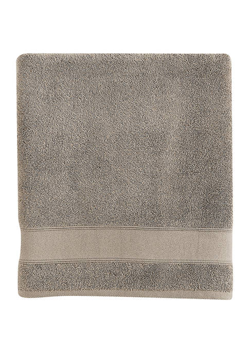 Excell Clorox Bath Towel