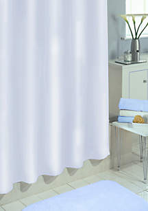 8 Gauge Peva Shower Curtain Liner