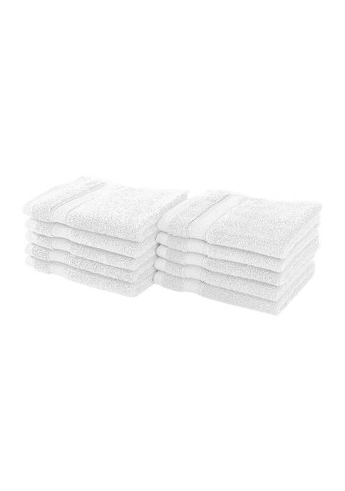 Excell Clorox Anti-Microbial Washcloths