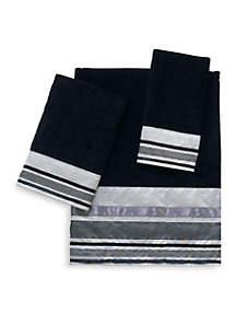 Geneva Bath Towel Collection