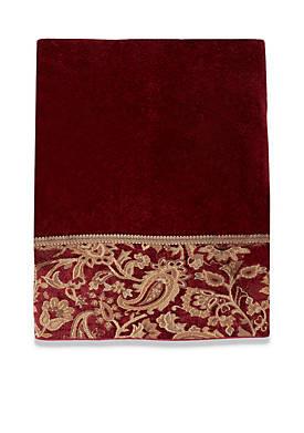 Arabesque Bath Towel