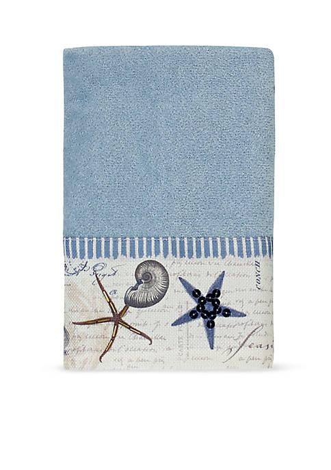 Avanti Antigua Hand Towel