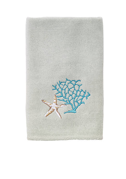 Avanti Beachcomber Towel