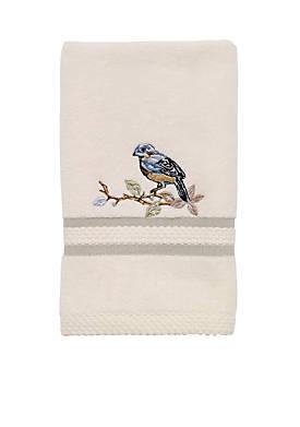 Love Nest Towel