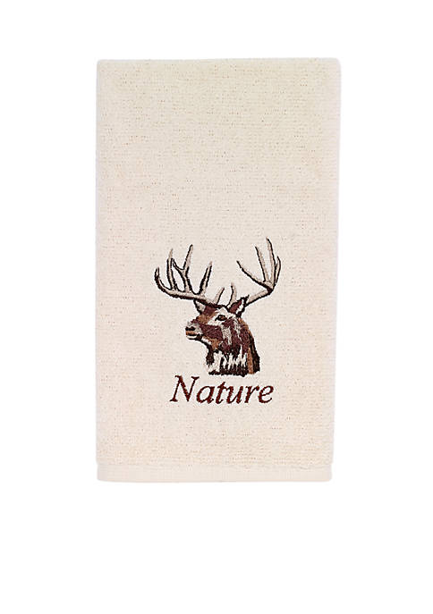 Avanti Nature Walk Towel