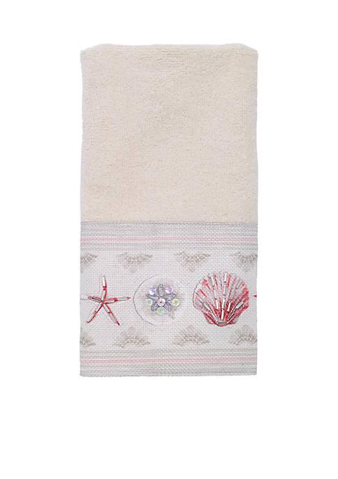 Avanti Coronado Fingertip Towel