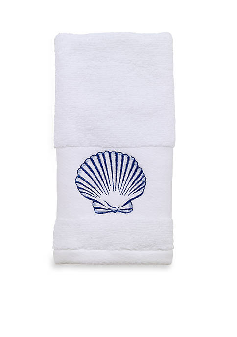 Avanti Miramar Bath Towel Collection