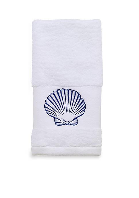 Avanti Miramar Bath Towel Collection