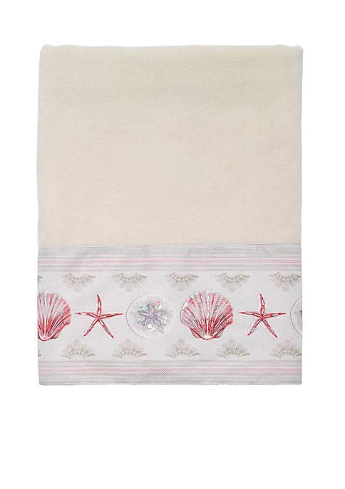 Avanti Coronado Bath Towel
