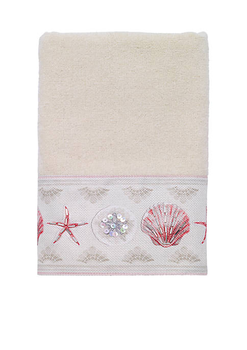 Avanti Coronado Hand Towel