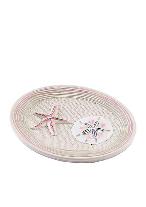 Coronado Soap Dish