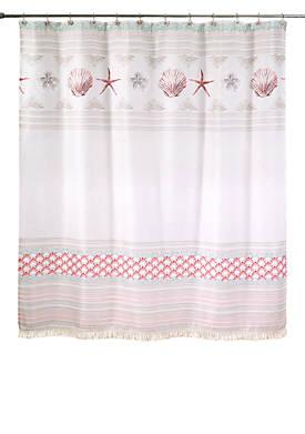 Coronado Shower Curtain