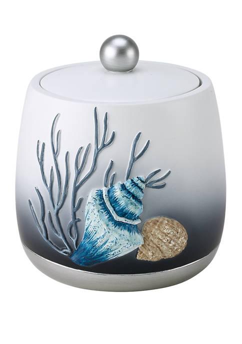 Avanti Blue Lagoon Jar