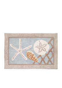 Avanti Sea Glass Rug