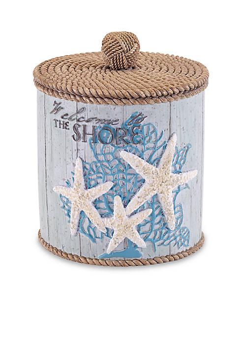 Avanti Beachcomber Jar