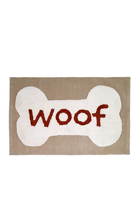Avanti Dogs On Parade Rug