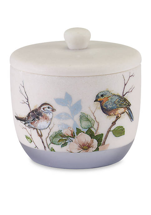 Avanti Love Nest Jar