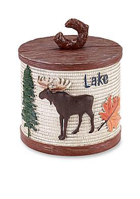 Lakeville Jar