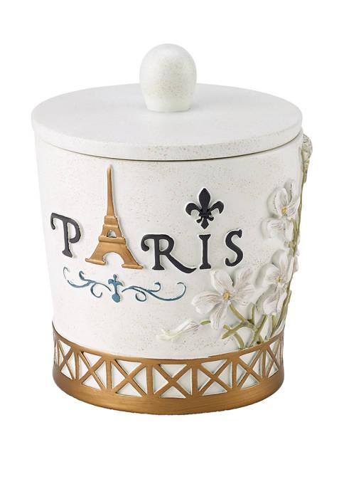 Avanti Paris Botanique Jar