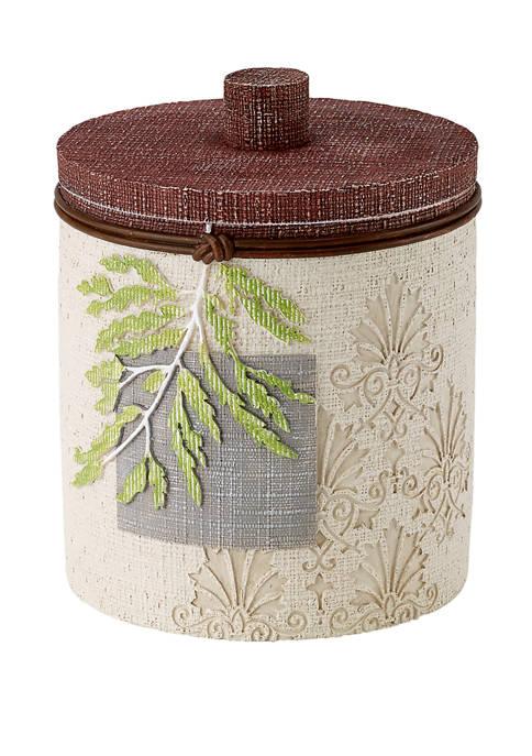 Avanti Serenity Jar