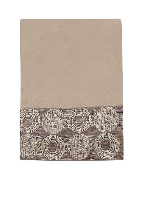 Avanti Galaxy Towel Collection