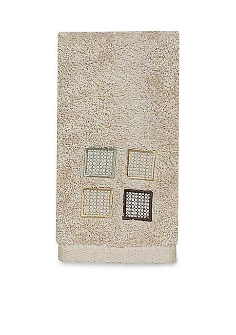 Avanti Premier Metropolis Fingertip Towel