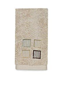 Premier Metropolis Fingertip Towel