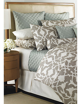 Bedding Collections Barbara Barry Poetical Collection