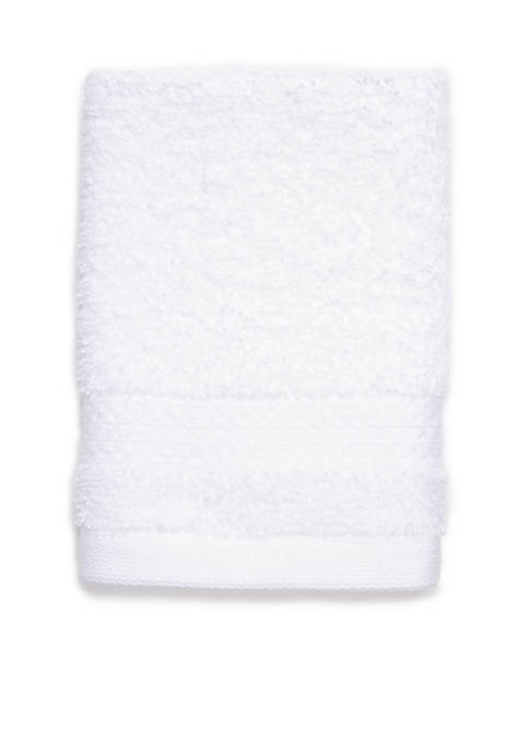 Home Accents® Classic Cotton Towel Collection