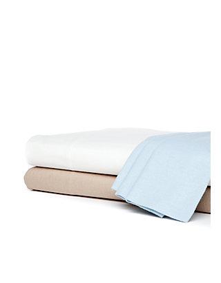 Home Accents Flannel Sheet Set Belk