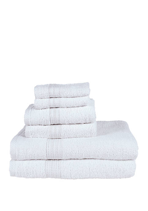 Royal Classic Towel Set