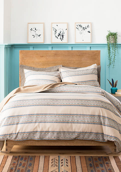Pendleton® Escalante Ridge Duvet Set