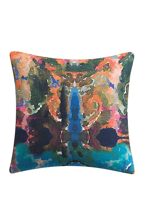 Harper Decorative Pillow