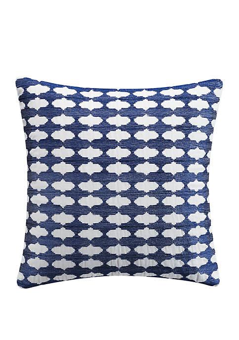 Josie Decorative Pillow