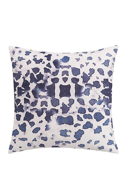 Lillian 18 in x 18 in Decorative Pillow