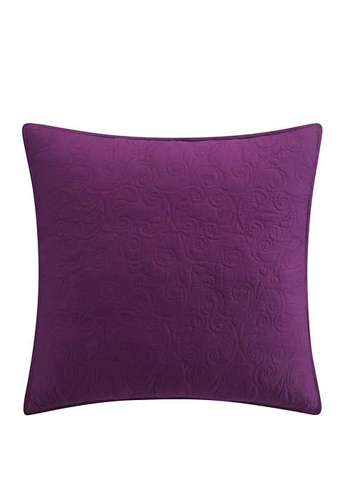 Harper European Pillow Sham