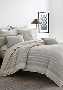 Clarement Bedding Collection