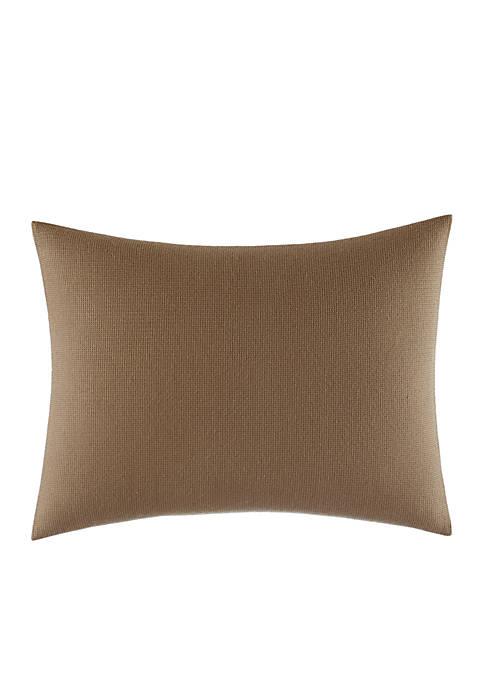 Alhambra Breakfast Pillow