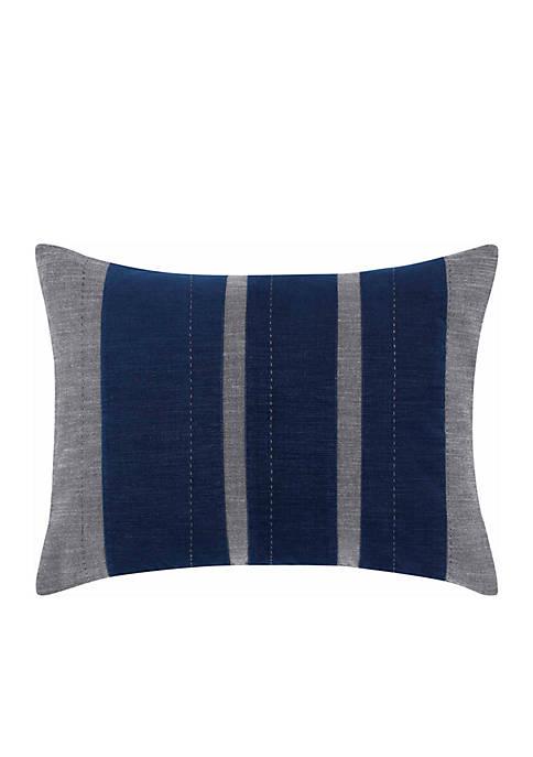 Ellen DeGeneres Jaspe Decorative Pillow