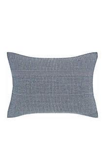 Hanako Breakfast Pillow