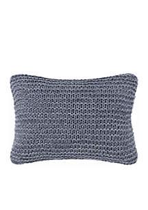 Jaspe Comforter Bedding Collection