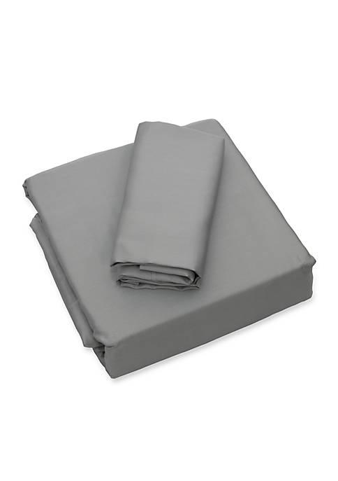 EvenTemp™ Temperature Balancing Sheet Set