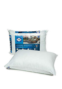 Sealy® Cool Touch Pillow