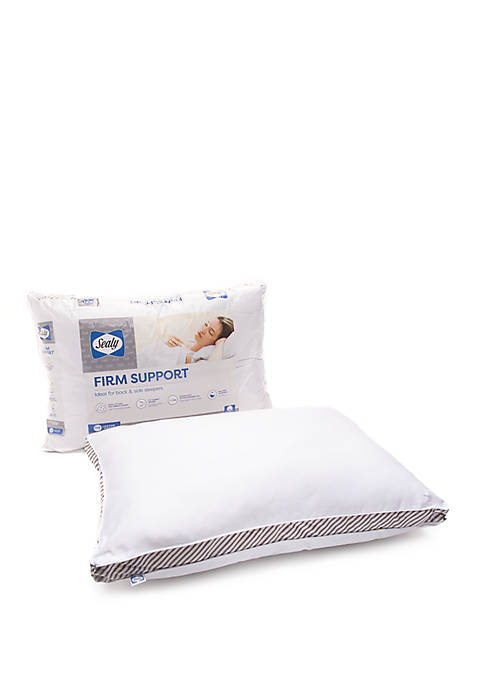 Sealy® Firm Support Pillow